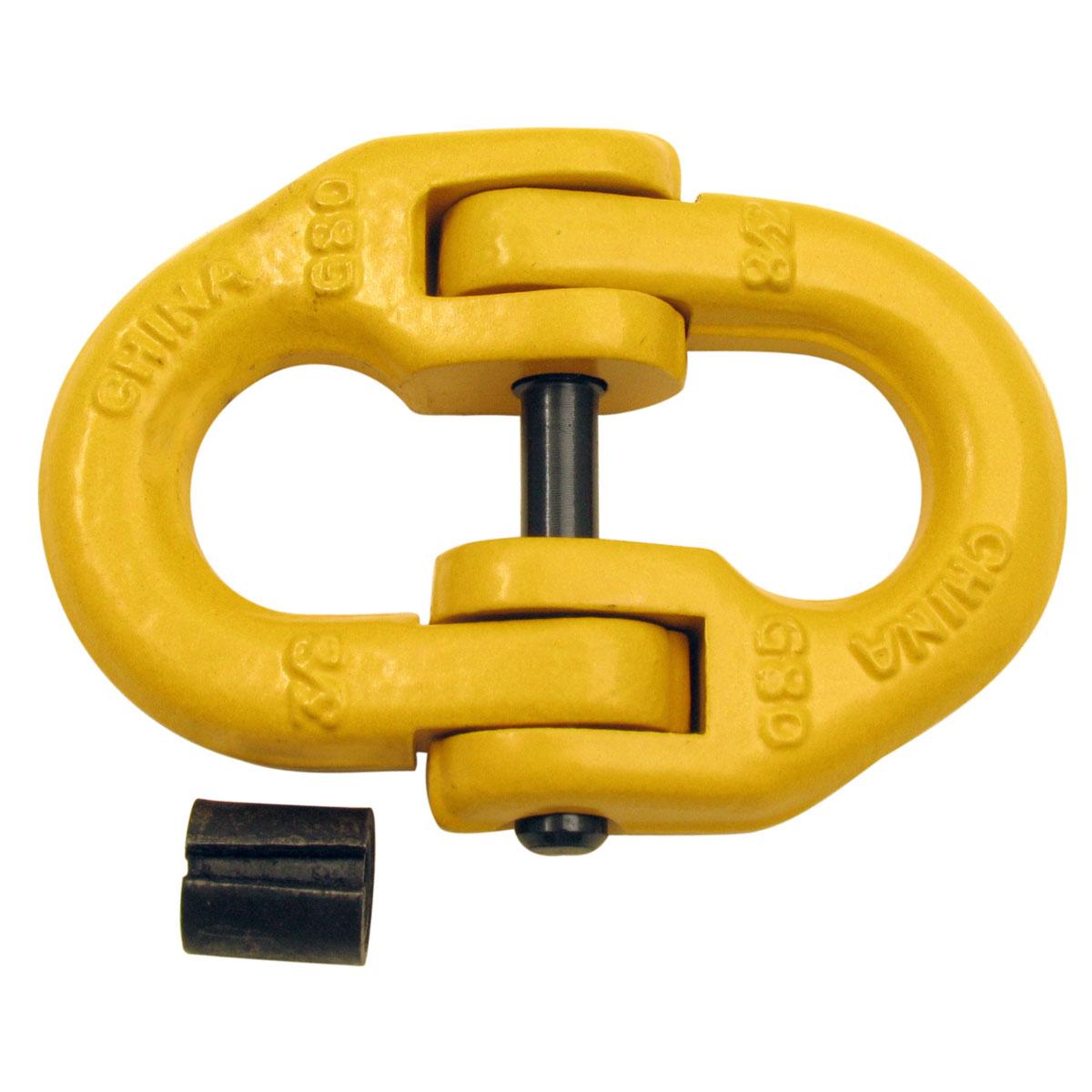 Hammerlock Links