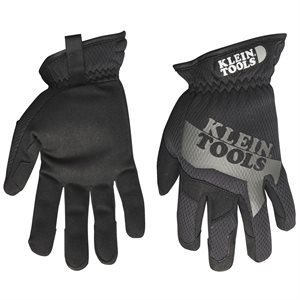 Journeyman Utility Gloves, Size Extra Large (Pair)