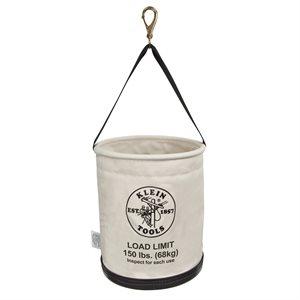 All Purpose Work Bucket