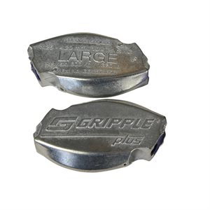 "Gripple Plus Large 5 / 32"" 1320 # WLL"