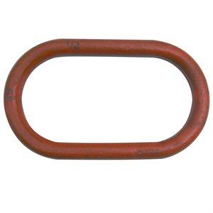 1 / 2 Oval / Master Link