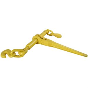 1 / 2 Grade 70 - 5 / 8 Grade 40 Ratchet Loadbinder