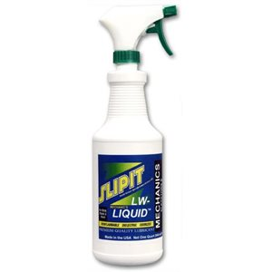 Slip-it LW Liquid Quart