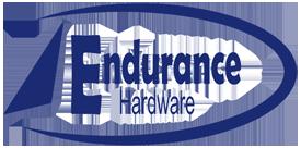 Endurance Hardware
